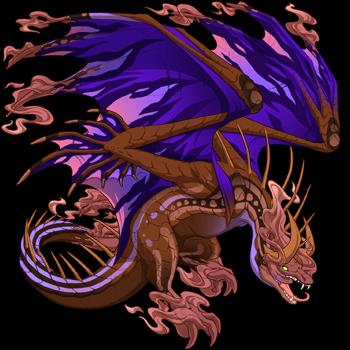 dragon?age=1&body=166&bodygene=52&breed=18&element=3&eyetype=0&gender=1&tert=64&tertgene=48&winggene=56&wings=147&auth=5de4a513fb3c8e83109fd4f918026ec4dade513a&dummyext=prev.png