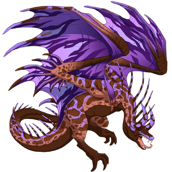 dragon?age=1&body=166&bodygene=53&breed=18&element=7&eyetype=1&gender=1&tert=78&tertgene=0&winggene=56&wings=16&auth=e46a5e819289da0e10c6ecce7e8866d3aea01f96&dummyext=prev.png