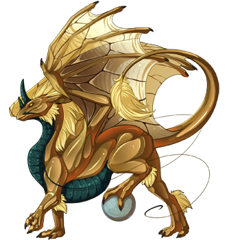 dragon?age=1&body=167&bodygene=17&breed=4&element=11&eyetype=0&gender=0&tert=134&tertgene=10&winggene=20&wings=43&auth=83397c0646701350525afbd01a916070aa447c03&dummyext=prev.png