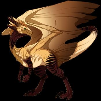 dragon?age=1&body=167&bodygene=18&breed=10&element=10&eyetype=2&gender=0&tert=60&tertgene=9&winggene=42&wings=122&auth=aeb84638fc25cc4453dfe5ba55e1099f52577e3e&dummyext=prev.png