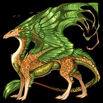 dragon?age=1&body=167&bodygene=19&breed=13&element=4&eyetype=0&gender=0&tert=123&tertgene=18&winggene=17&wings=101&auth=9eb31642a35b69e6b1b2161958ab04b4cb1ff32c&dummyext=prev.png