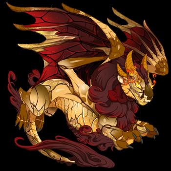 dragon?age=1&body=167&bodygene=20&breed=15&element=11&eyetype=6&gender=0&tert=55&tertgene=17&winggene=20&wings=60&auth=476edcffa208df6ac72acfa6be8fe4d7b94df529&dummyext=prev.png