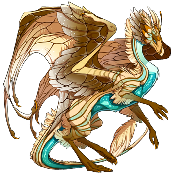 dragon?age=1&body=167&bodygene=22&breed=13&element=6&eyetype=4&gender=1&tert=117&tertgene=18&winggene=20&wings=139&auth=55e605cc7718040be219c1f3e3ca0ec004d58394&dummyext=prev.png