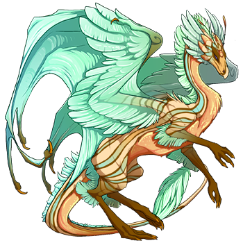 dragon?age=1&body=167&bodygene=22&breed=13&element=7&eyetype=2&gender=1&tert=128&tertgene=10&winggene=1&wings=152&auth=ccc7db594d8063477cbef02715c21aa89bdd6023&dummyext=prev.png