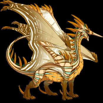 dragon?age=1&body=167&bodygene=22&breed=5&element=5&eyetype=3&gender=0&tert=80&tertgene=8&winggene=21&wings=1&auth=4dca5b0c23764b8a7e71e56f9233fcdb8fff4f9d&dummyext=prev.png