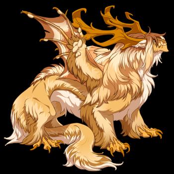 dragon?age=1&body=167&bodygene=29&breed=17&element=1&eyetype=0&gender=0&tert=163&tertgene=31&winggene=29&wings=105&auth=b8f89f922ae56a767db4332fc2aa916637460a6b&dummyext=prev.png