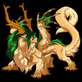 dragon?age=1&body=167&bodygene=29&breed=17&element=7&eyetype=1&gender=1&tert=139&tertgene=31&winggene=29&wings=80&auth=8dbff86c44ff86fbe88ad8e977cfaca28a989df3&dummyext=prev.png