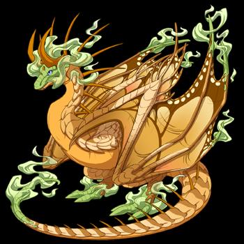 dragon?age=1&body=167&bodygene=43&breed=18&element=6&eyetype=11&gender=0&tert=144&tertgene=48&winggene=51&wings=45&auth=58cee94816fd8289c33a94af3e74f1ca30c4b9aa&dummyext=prev.png