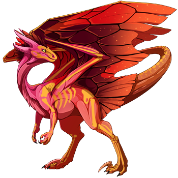dragon?age=1&body=168&bodygene=1&breed=10&element=8&eyetype=0&gender=0&tert=75&tertgene=20&winggene=20&wings=86&auth=c085a2b9b0ab8f81f40d90e527fc61d824ba08cb&dummyext=prev.png