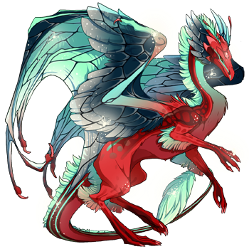 dragon?age=1&body=168&bodygene=15&breed=13&element=11&eyetype=2&gender=1&tert=1&tertgene=22&winggene=20&wings=152&auth=c0e49ea856fb7d85267b71d54a7d7ffe17e88d91&dummyext=prev.png