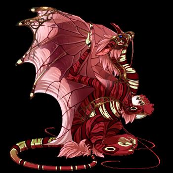 dragon?age=1&body=168&bodygene=25&breed=4&element=4&eyetype=0&gender=1&tert=122&tertgene=21&winggene=20&wings=159&auth=a560781cd94578b7ab8f0eec390b366d21200316&dummyext=prev.png
