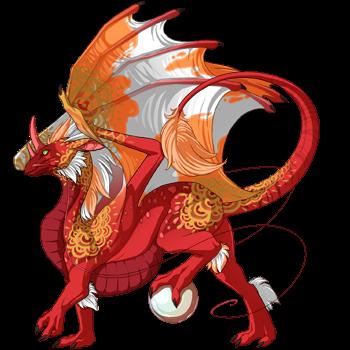 dragon?age=1&body=168&bodygene=3&breed=4&element=3&eyetype=0&gender=0&tert=45&tertgene=23&winggene=10&wings=171&auth=f662d0fb00aa6b898b0603f5dcde8fce701b87d3&dummyext=prev.png