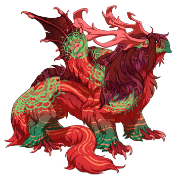 dragon?age=1&body=168&bodygene=35&breed=17&element=1&eyetype=3&gender=0&tert=113&tertgene=30&winggene=34&wings=132&auth=62282985b1bc9150c10ab72d0d98208cbf930527&dummyext=prev.png
