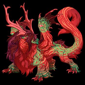 dragon?age=1&body=168&bodygene=35&breed=17&element=1&eyetype=3&gender=1&tert=113&tertgene=30&winggene=34&wings=132&auth=21c182a975d301d5426ff1901aba4742320d9363&dummyext=prev.png