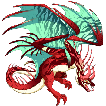 dragon?age=1&body=168&bodygene=56&breed=18&element=11&eyetype=2&gender=1&tert=1&tertgene=52&winggene=50&wings=152&auth=d1b4c24907e7732897012253d892c2847e5ec5a2&dummyext=prev.png