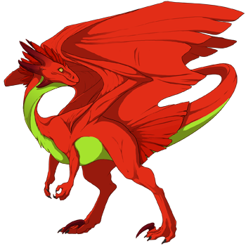 dragon?age=1&body=169&bodygene=0&breed=10&element=8&eyetype=1&gender=0&tert=39&tertgene=5&winggene=0&wings=169&auth=2b7c45953a4e2f3f7283ba2e2a9349b8c1357340&dummyext=prev.png