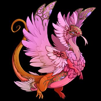 dragon?age=1&body=169&bodygene=1&breed=12&element=2&eyetype=0&gender=0&tert=76&tertgene=21&winggene=1&wings=66&auth=9ddc48ac5a3d456371709c3d8c96ae36bfc91bf2&dummyext=prev.png