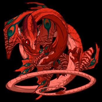 dragon?age=1&body=169&bodygene=18&breed=7&element=2&eyetype=0&gender=0&tert=141&tertgene=24&winggene=18&wings=169&auth=f1f6f91c24bc972dffe5bab75ad4f6ff0dc13bf8&dummyext=prev.png