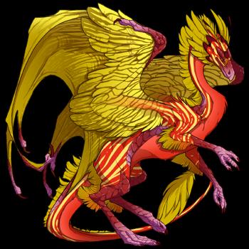 dragon?age=1&body=169&bodygene=21&breed=13&element=11&eyetype=2&gender=1&tert=132&tertgene=15&winggene=6&wings=93&auth=4ca4ebe57cfdf3ed753ec4169ddc6188cec634cc&dummyext=prev.png