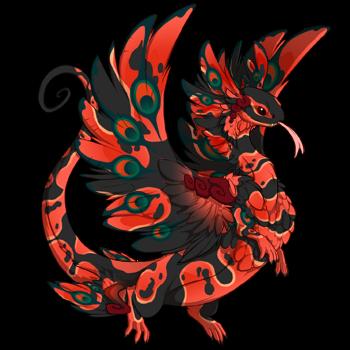 dragon?age=1&body=169&bodygene=23&breed=12&element=2&eyetype=2&gender=0&tert=141&tertgene=24&winggene=23&wings=169&auth=c247be3336fb21caabbcd7720c4f660fecc3f60d&dummyext=prev.png