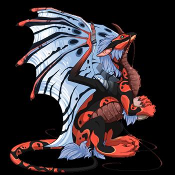 dragon?age=1&body=169&bodygene=23&breed=4&element=5&eyetype=3&gender=1&tert=107&tertgene=10&winggene=24&wings=3&auth=93ca9be940ce4239342c47f9716d1d09265e920a&dummyext=prev.png