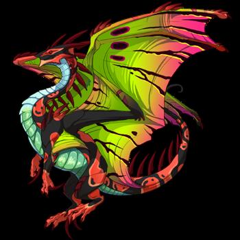 dragon?age=1&body=169&bodygene=23&breed=5&element=2&eyetype=0&gender=1&tert=113&tertgene=18&winggene=24&wings=130&auth=8c9c556bdd8df91f6aded0152c8964f20a978ad5&dummyext=prev.png