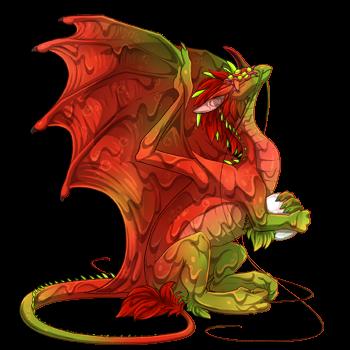 dragon?age=1&body=169&bodygene=41&breed=4&element=2&eyetype=6&gender=1&tert=130&tertgene=8&winggene=41&wings=169&auth=e28cd0f5d9260f2f5fd171ce707221810ba45552&dummyext=prev.png