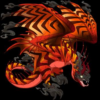 dragon?age=1&body=169&bodygene=54&breed=18&element=8&eyetype=7&gender=1&tert=8&tertgene=48&winggene=54&wings=133&auth=474b0a352404535f31c69bc3d3b4cd899b951f39&dummyext=prev.png