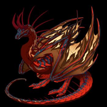 dragon?age=1&body=169&bodygene=56&breed=18&element=2&eyetype=1&gender=0&tert=26&tertgene=47&winggene=56&wings=122&auth=a8bb4609dd26fae20add29d972c3137f3acc0b19&dummyext=prev.png