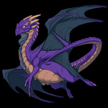 dragon?age=1&body=17&bodygene=0&breed=11&element=8&eyetype=0&gender=0&tert=111&tertgene=0&winggene=0&wings=26&auth=eaa1998a0c7b9865865d28409f75b8caa72a7296&dummyext=prev.png