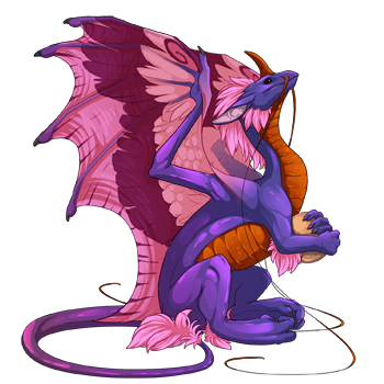 dragon?age=1&body=17&bodygene=1&breed=4&element=2&eyetype=2&gender=1&tert=58&tertgene=10&winggene=5&wings=66&auth=0546da63b80ee1c0848aea94c308446dcc7f6c74&dummyext=prev.png