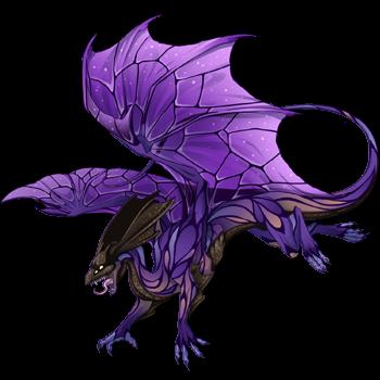 dragon?age=1&body=17&bodygene=13&breed=3&element=8&eyetype=2&gender=1&tert=70&tertgene=10&winggene=20&wings=175&auth=d546e429b8ca710d9c648c571b74e4e6351d1e52&dummyext=prev.png