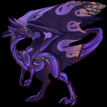 dragon?age=1&body=17&bodygene=17&breed=10&element=5&eyetype=0&gender=0&tert=177&tertgene=21&winggene=23&wings=17&auth=cf34a298040be6466ebd36186e1605f80739b5b7&dummyext=prev.png