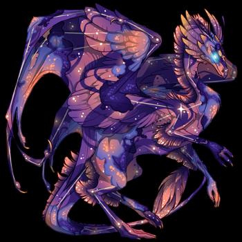 dragon?age=1&body=17&bodygene=24&breed=13&element=5&eyetype=7&gender=1&tert=19&tertgene=73&winggene=25&wings=17&auth=b848d1566a2147a35bf62125837a5871ef7f5437&dummyext=prev.png