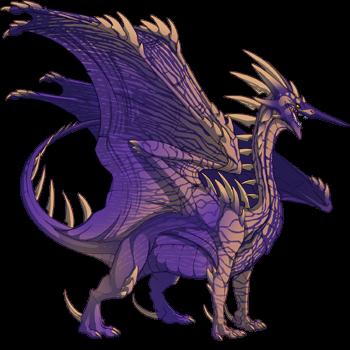 dragon?age=1&body=17&bodygene=5&breed=5&element=11&eyetype=1&gender=0&tert=30&tertgene=0&winggene=6&wings=17&auth=a1a5e0bef5290af9c97c11e613f08c01aa4c4773&dummyext=prev.png