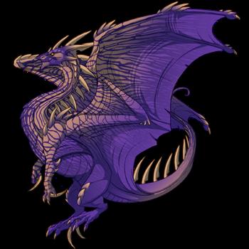 dragon?age=1&body=17&bodygene=5&breed=5&element=11&eyetype=1&gender=1&tert=30&tertgene=0&winggene=6&wings=17&auth=00023eaa92545121d8a2a16e97c2f2bce85a3403&dummyext=prev.png
