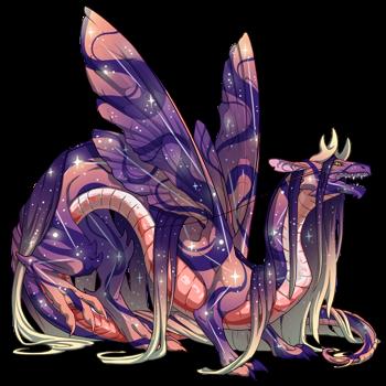 dragon?age=1&body=17&bodygene=65&breed=19&element=8&eyetype=3&gender=0&tert=159&tertgene=56&winggene=66&wings=17&auth=5f98e930c60e7e38d486b94c7161d4645fc40301&dummyext=prev.png