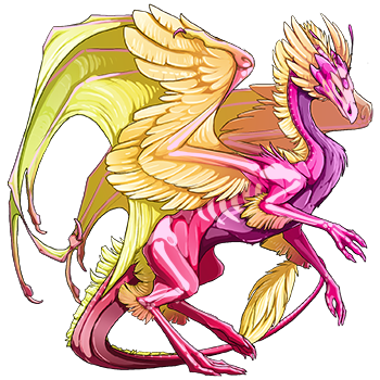 dragon?age=1&body=170&bodygene=1&breed=13&element=3&eyetype=0&gender=1&tert=67&tertgene=20&winggene=1&wings=104&auth=d45796c4cfb61d1195d262caa7471edd94a8b3dc&dummyext=prev.png