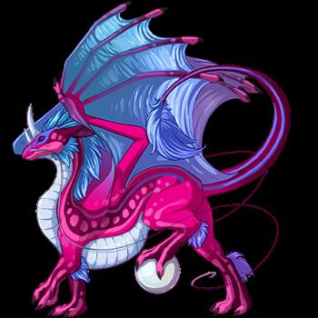 dragon?age=1&body=170&bodygene=15&breed=4&element=7&eyetype=0&gender=0&tert=3&tertgene=10&winggene=1&wings=145&auth=940420136753de9641fe59731a482de3c16dba74&dummyext=prev.png