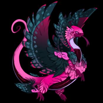 dragon?age=1&body=170&bodygene=18&breed=12&element=9&eyetype=0&gender=0&tert=121&tertgene=18&winggene=16&wings=96&auth=158dc2a3c0b3be008483e9327be20aaeb66986bd&dummyext=prev.png