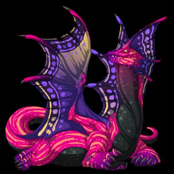 dragon?age=1&body=170&bodygene=21&breed=14&element=8&eyetype=0&gender=1&tert=10&tertgene=10&winggene=16&wings=18&auth=5cfdec074132b403f6862ad07b3260f0ba907165&dummyext=prev.png