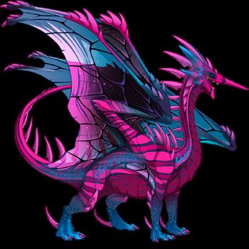 dragon?age=1&body=170&bodygene=22&breed=5&element=4&eyetype=1&gender=0&tert=28&tertgene=14&winggene=20&wings=117&auth=51da47143e150de14fd9f43c60ed31fffa5d823d&dummyext=prev.png
