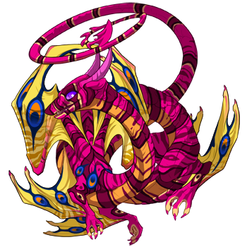 dragon?age=1&body=170&bodygene=25&breed=7&element=7&eyetype=13&gender=1&tert=90&tertgene=24&winggene=18&wings=104&auth=d44ad47290c759a08f1ee25d3ab7f51ee7f1ceef&dummyext=prev.png