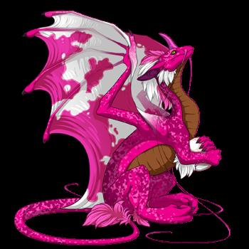 dragon?age=1&body=170&bodygene=4&breed=4&element=3&eyetype=1&gender=1&tert=122&tertgene=5&winggene=10&wings=65&auth=7ff2fde686318fd075b49e87adae4d9362330cd8&dummyext=prev.png
