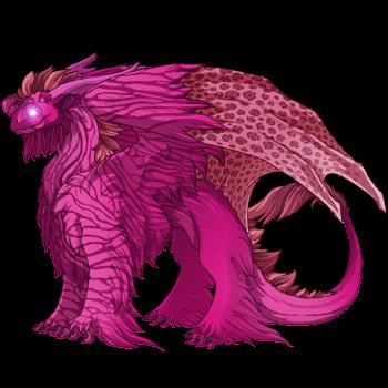 dragon?age=1&body=170&bodygene=5&breed=6&element=9&eyetype=7&gender=1&tert=73&tertgene=12&winggene=19&wings=164&auth=a4bceadb045d7cb5aca3771c2c71f0e48b1d8789&dummyext=prev.png
