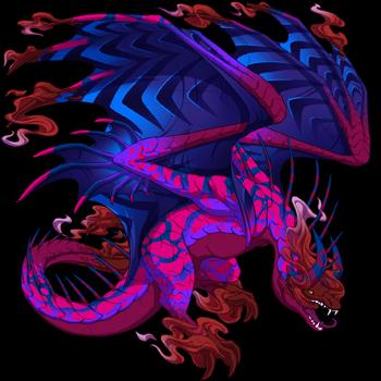 dragon?age=1&body=170&bodygene=53&breed=18&element=1&eyetype=0&gender=1&tert=132&tertgene=48&winggene=54&wings=112&auth=abdae4e4414919fe7bd13741b7c3a70f58cf80e4&dummyext=prev.png