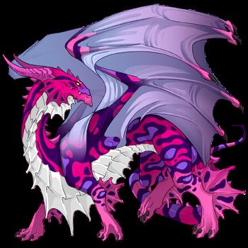 dragon?age=1&body=170&bodygene=57&breed=2&element=3&eyetype=0&gender=1&tert=2&tertgene=5&winggene=42&wings=15&auth=9a2efa809af3e037fc6ddf53a16496e7604961e9&dummyext=prev.png