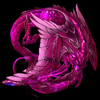 dragon?age=1&body=170&bodygene=7&breed=8&element=11&eyetype=3&gender=1&tert=160&tertgene=21&winggene=20&wings=160&auth=08f7293007d9f5d86277991079b9e5c17f4d8a9f&dummyext=prev.png