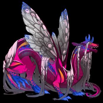 dragon?age=1&body=170&bodygene=72&breed=19&element=3&eyetype=1&gender=0&tert=90&tertgene=57&winggene=71&wings=74&auth=3dc4e1968d4d734cccc5908a33d6e1d2858b5a2f&dummyext=prev.png