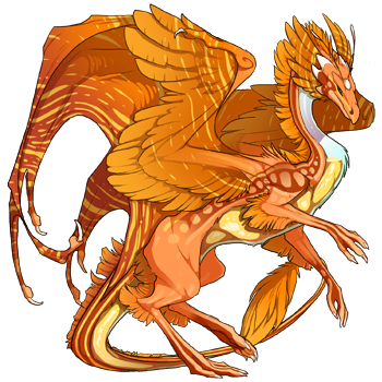 dragon?age=1&body=171&bodygene=15&breed=13&element=1&eyetype=0&gender=1&tert=42&tertgene=18&winggene=21&wings=84&auth=e7f5a98a22ade8d50d6182958b1b2acac03f9bc1&dummyext=prev.png